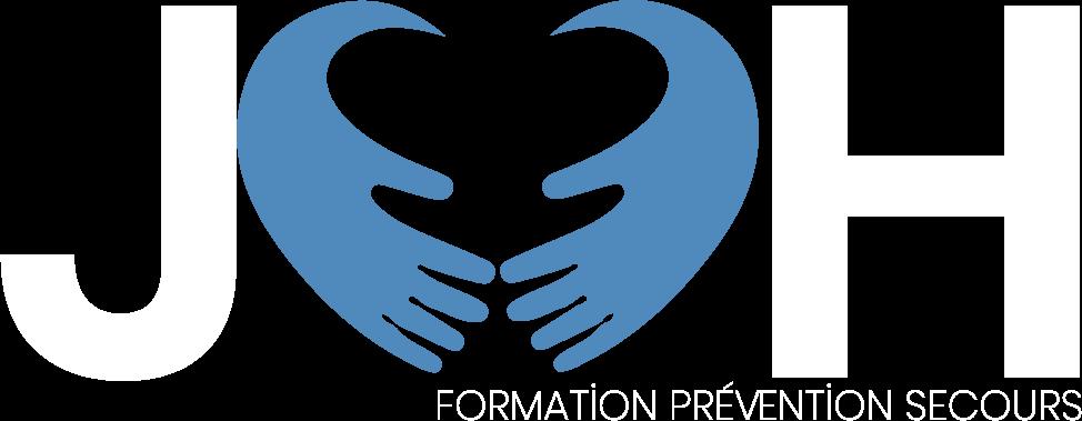 JH Formation Prévention Secours